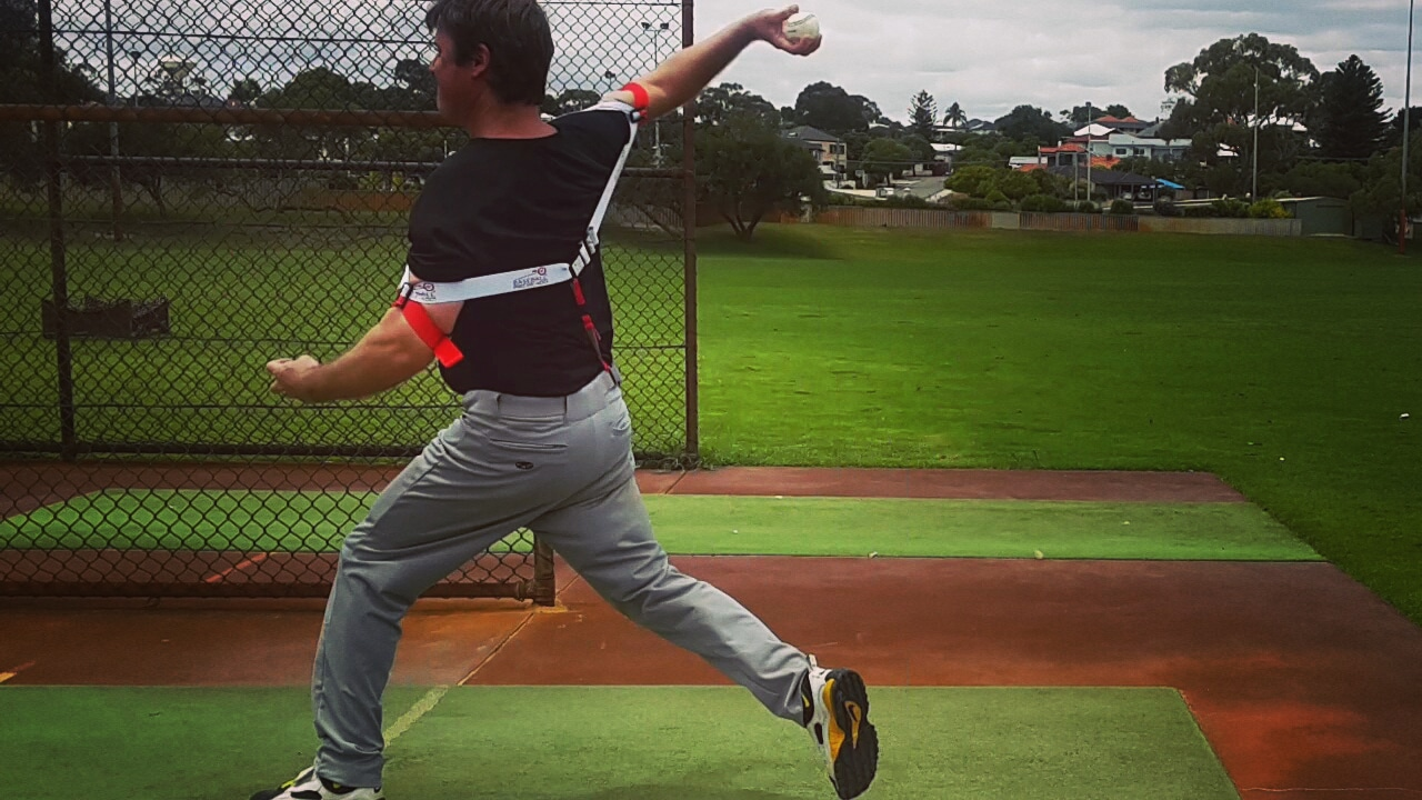 Baseball Precise-4001