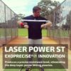 Laser Power St Exoprecise Resistance 1 - Copy