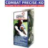 Combat Precise-ko