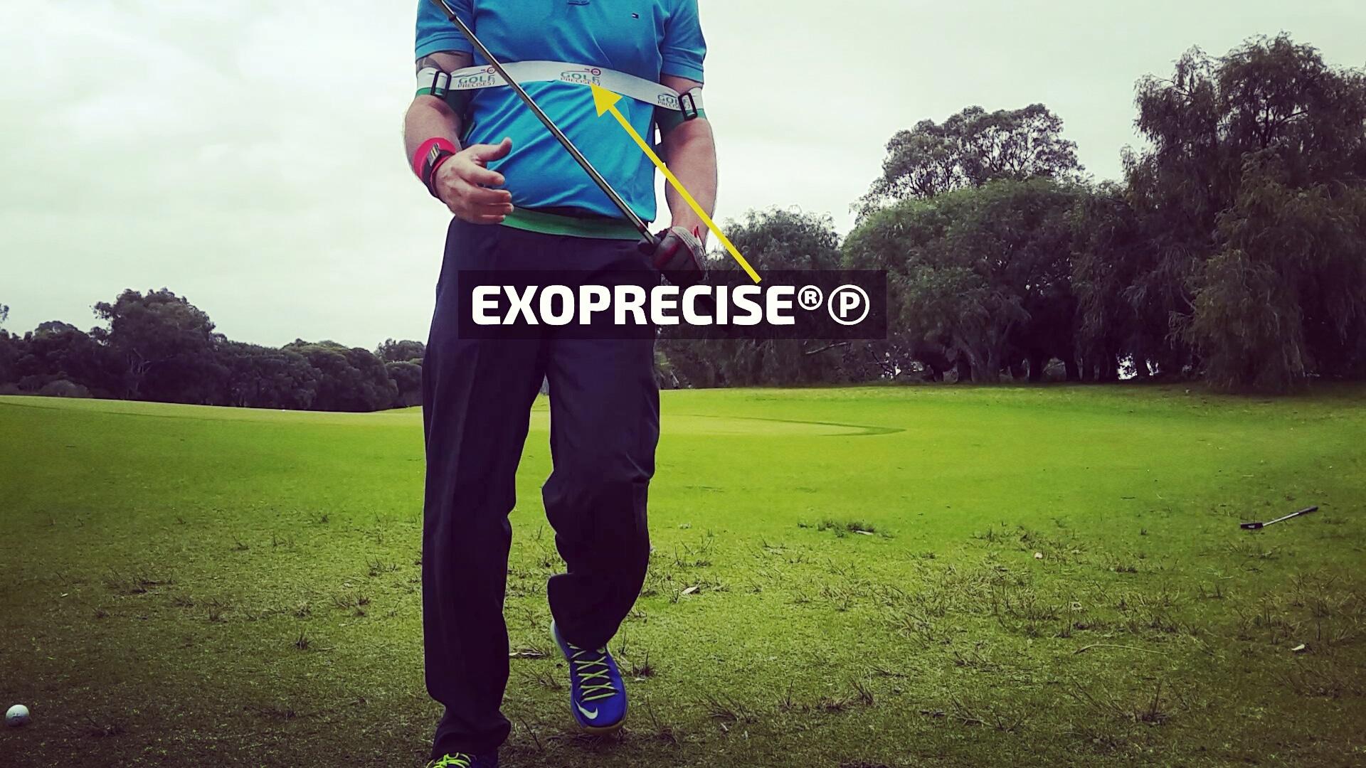 Exoprecise 2