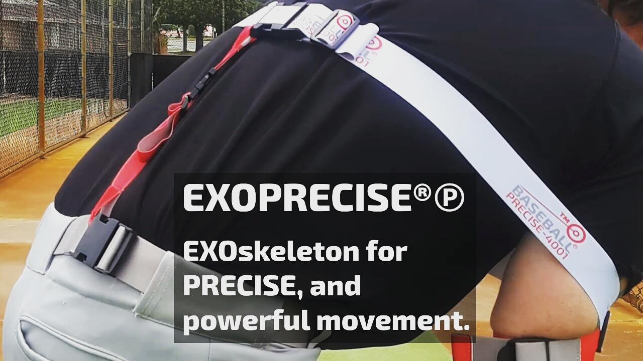 Exoprecise 4