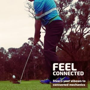 Golf Precise-57