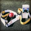Cricket Precise 2020 Exoprecise Trainer 6